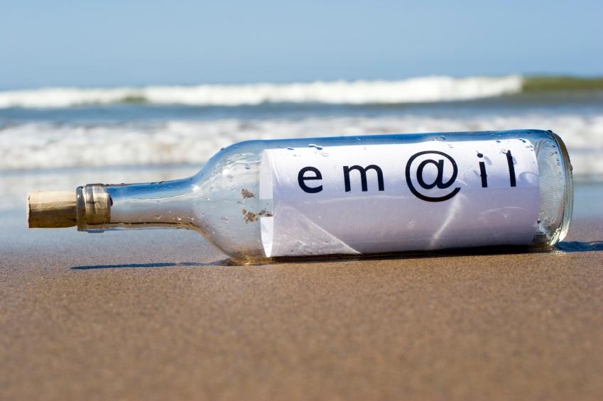Consejos para mejorar el uso del email