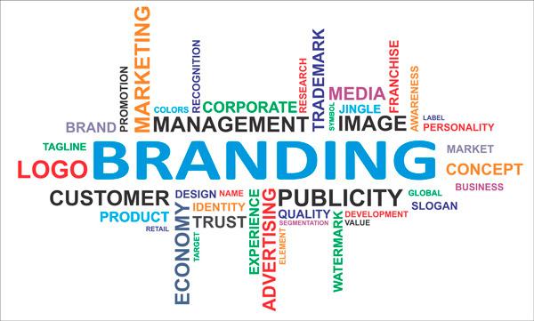El Branding es el alma de una marca, lo que la gente dice de ti